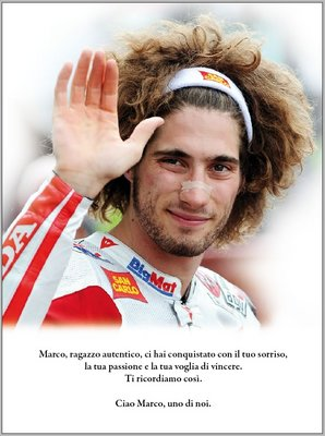 ciao_supersic.jpg